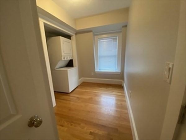 13 Brighton Street Boston MA 02129