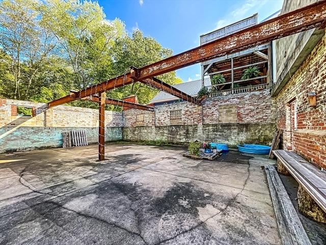 164 A Depot Road Hatfield MA 01038