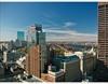 45 Province St PH3A Boston MA 02108 | MLS 72903340