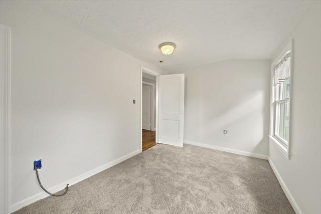 31 Parke Avenue Quincy MA 02171