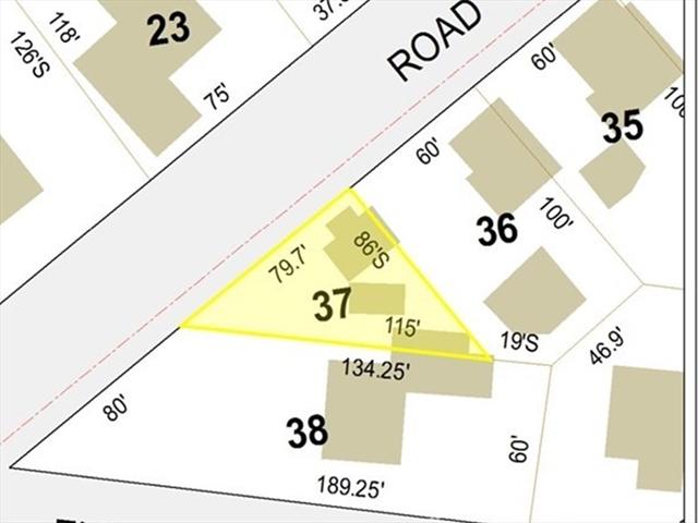 104 S Athol Road Athol MA 01331
