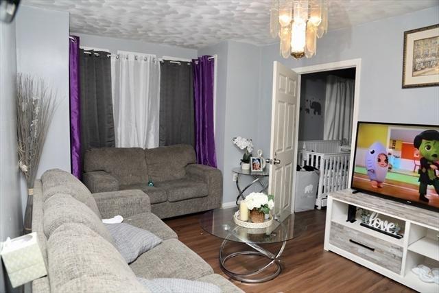 19 E Chestnut Street Brockton MA 02301