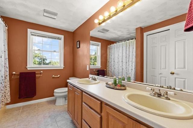 379 Concord Road Billerica MA 01821