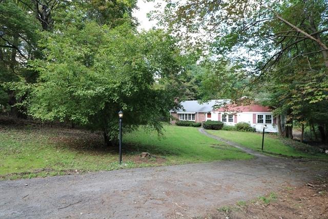 10 Old Killam Hill Road Boxford MA 01921