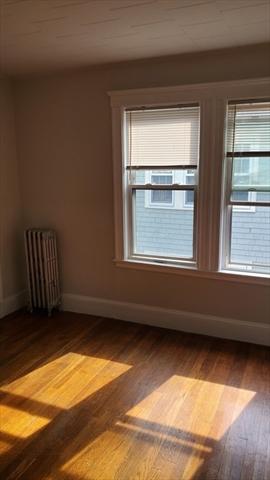 88 Sunnyside Street Boston MA 02136