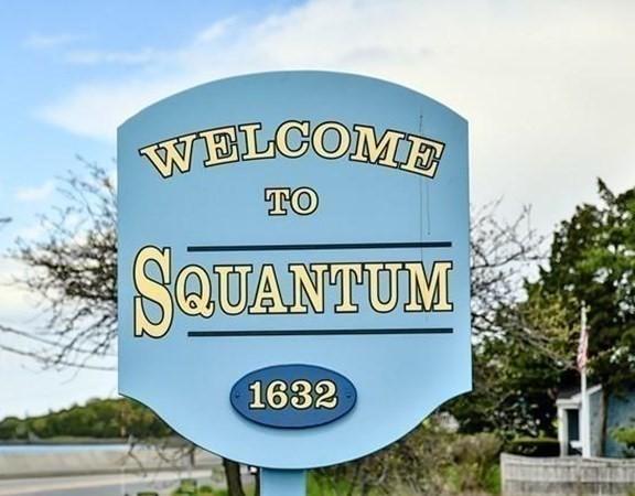 888 East Squantum Street Quincy MA 02171