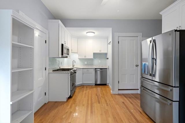 409 Washington Street Cambridge MA 02139