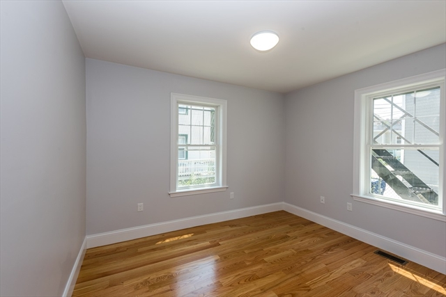 4 Duncan Terrace Boston MA 02122