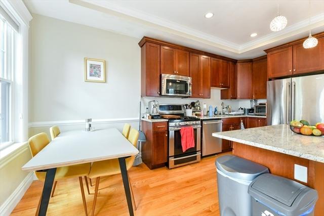 737 E 7Th St, Boston, MA, 02127, South Boston Home For Sale
