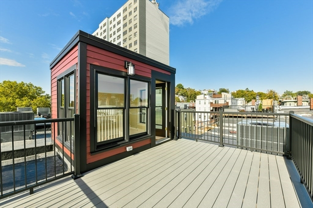 1428 Columbia Rd, Boston, MA, 02127, South Boston Home For Sale