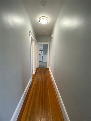 95 Swan Street Everett MA 02149
