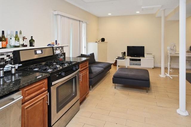 64 Cedar Street Wellesley MA 02481