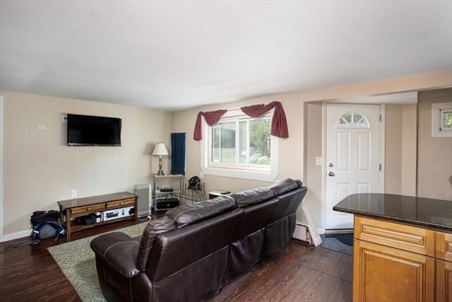 34 Atwood Avenue Middleboro MA 02346
