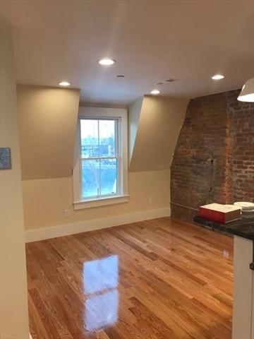 239 Boston Street Boston MA 02125