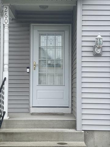 260 Sheridan Street Chicopee MA 01020