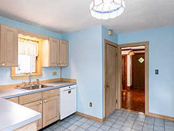 36 Whitney Street Watertown MA 02472