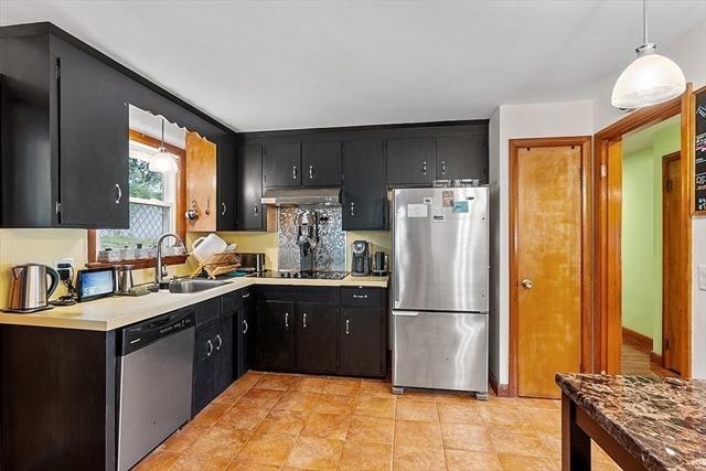 33 Doonan Street Medford MA 02155