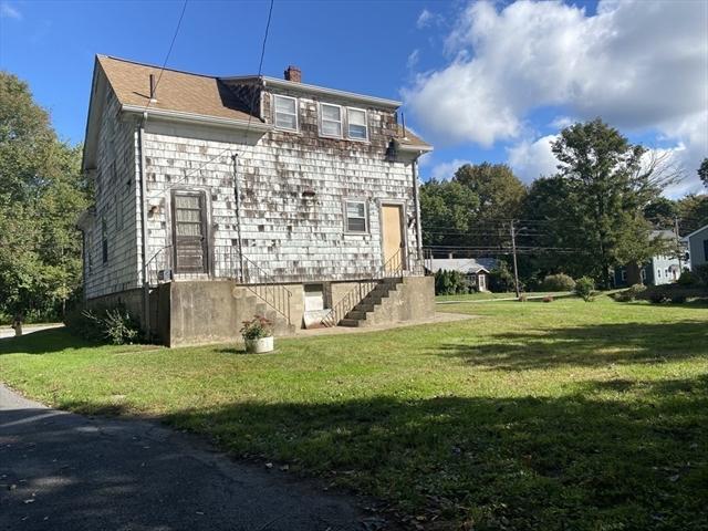 711 Pleasant Attleboro MA 02703