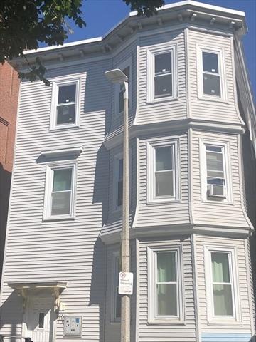 113 Dale Street Boston MA 02119