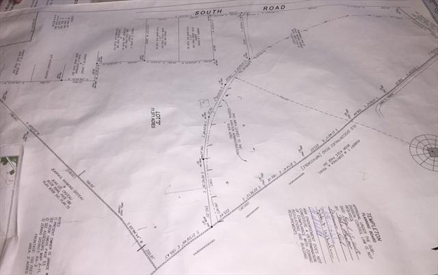 south rd L Templeton MA 01438
