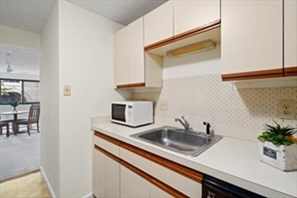 1600 Massachusetts Avenue Cambridge MA 02138