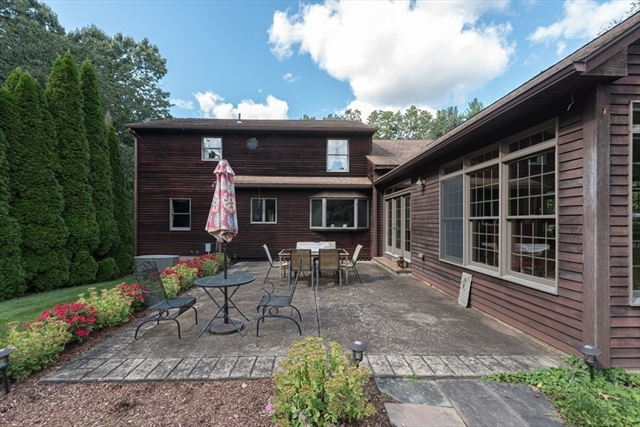 111 Abbe Road Enfield CT 06082