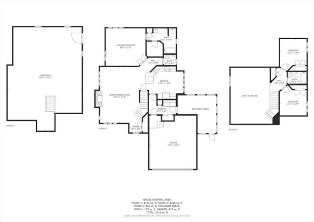 11 Jasper Street Extension Westborough MA 01581