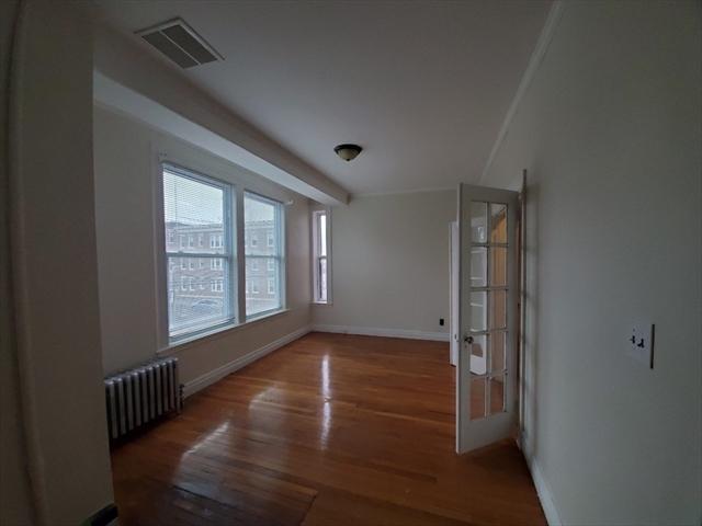 88 Harold Street Boston MA 02119