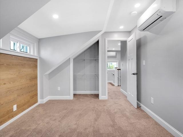 24 Crescent Avenue Beverly MA 01915