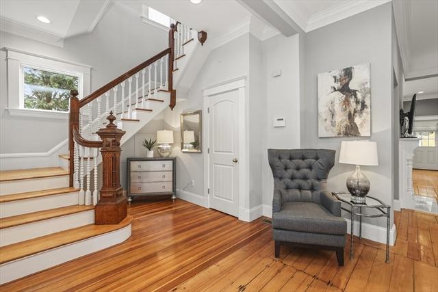 102 Anawan Avenue Boston MA 02132
