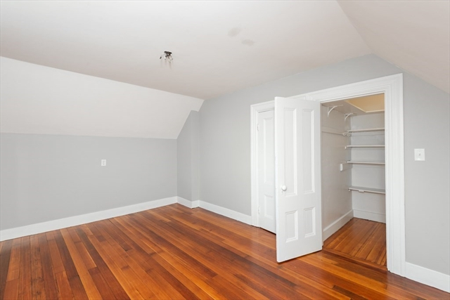 28 Locust Street Everett MA 02149