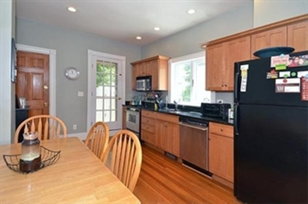 38 Goldsmith Street Boston MA 02130