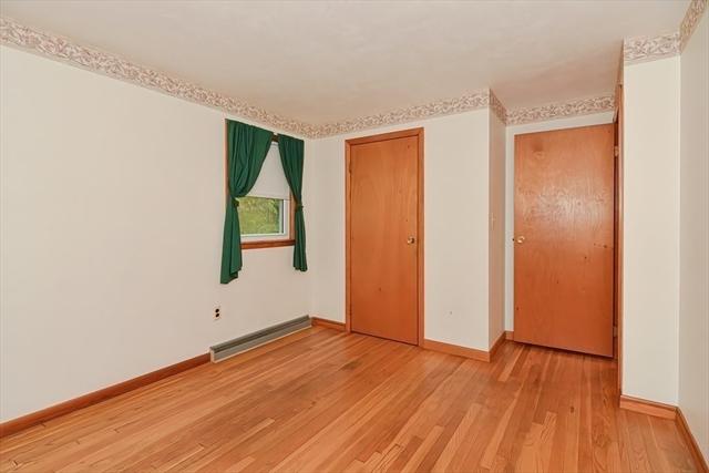 136 Plymouth Street East Bridgewater MA 02333