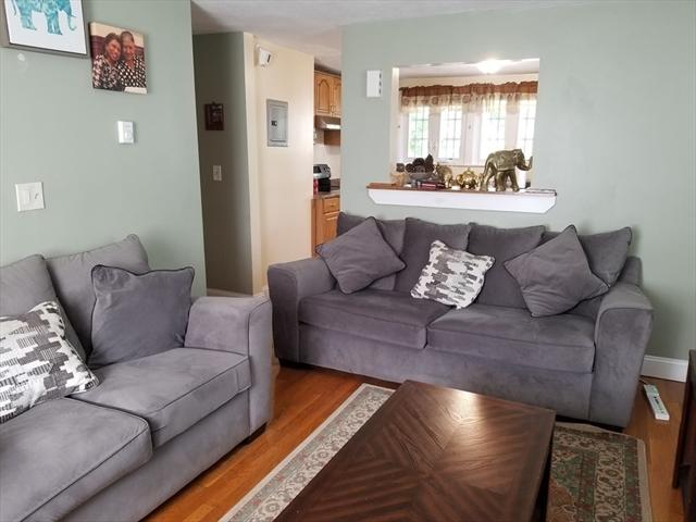 9 Wichita Terrace Boston MA 02126