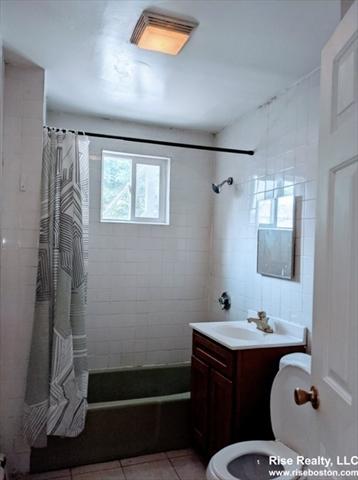 90 Empire Street Boston MA 02134