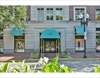 300 Boylston Street 1201 Boston MA 02116 | MLS 72903943