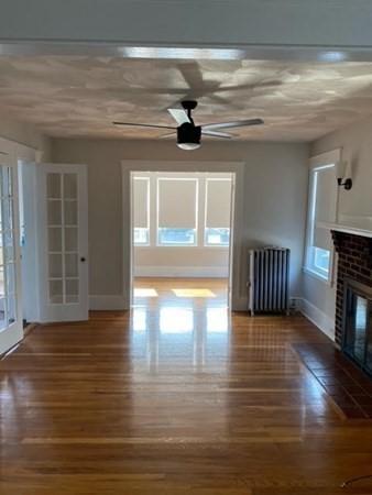 24 Lenoxdale Avenue Boston MA 02124