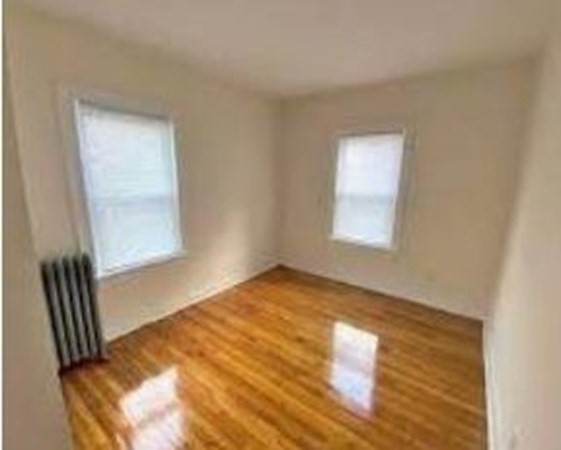 140 Callender Street Boston MA 02124