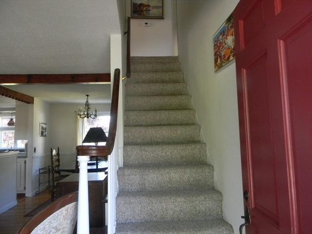 30 Glenvale Street Springfield MA 01119