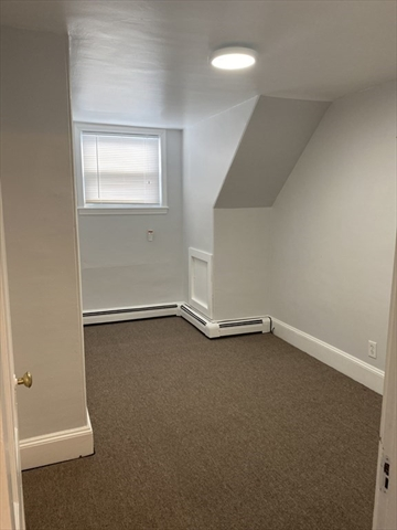 30 Saxton Street Boston MA 02125