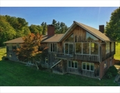 <small>349 S Shelburne Rd</small><br>Greenfield