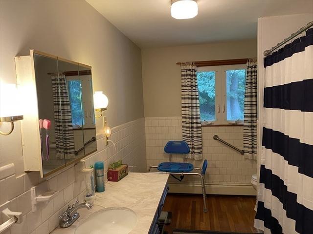 1335 Varnum Avenue Lowell MA 01854