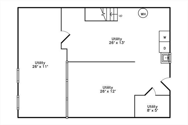 17 Orchard Terrace Arlington MA 02474