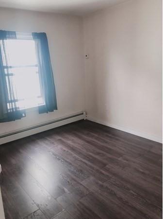 201 Farrington Street Quincy MA 02170