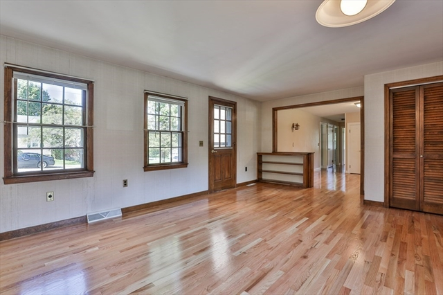 29 Orchard Drive Acton MA 01720