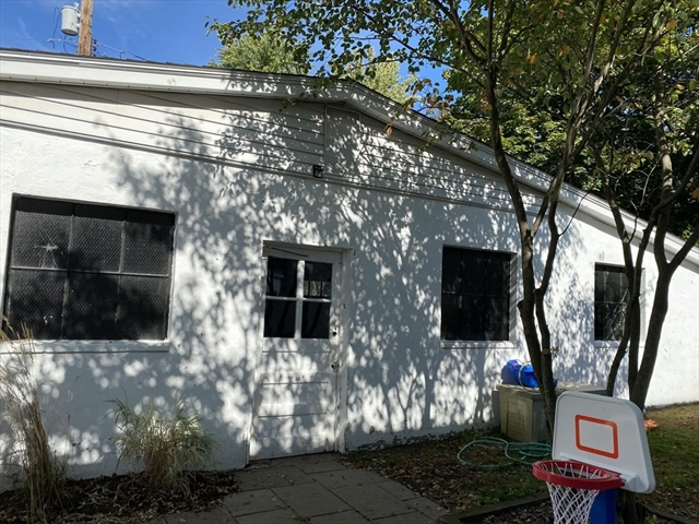 11 Greenwich Street Ludlow MA 01056