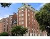 192 Commonwealth Avenue 3 Boston MA 02116 | MLS 72904186