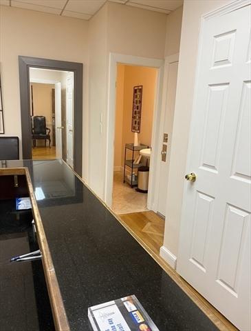 Governors Avenue Medford MA 02155