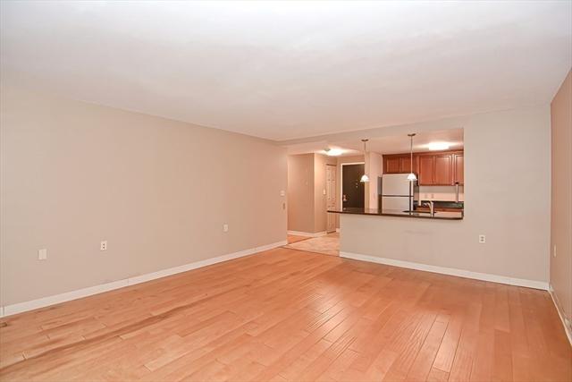 30 Daniels Street Malden MA 02148