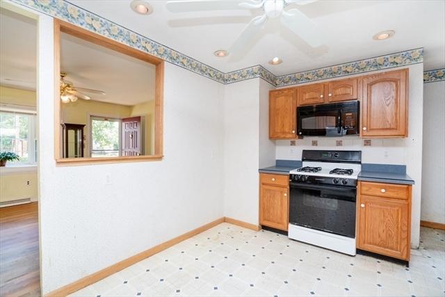 45 Emery Street Merrimac MA 01860